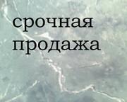 Продаю отдельно стоящее здание Канавинский р-н