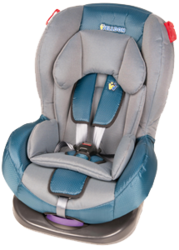 авто.кресла детские