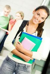 Продам готовые дипломные и курсовые работы,  рефераты,  отчеты по практи