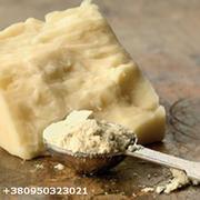 Сырный Порошок - это тот же твердый сыр но в порошкообразном виде