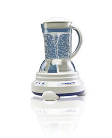 Структуратор воды Vitalizer Plus