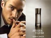 Европейская косметика оптом парфюмерия купить в Нижнем Новгороде