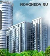 Продажа и аренда коммерческой  недвижимости