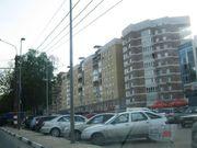 Сдаю торгово-офисное помещение 65 метров пр.Гагарина.