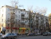 Торгово офисное помещение 100 метров Гагарина проспект