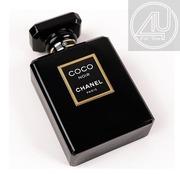 Купить парфюмерию оптом в Нижнем Нвгороде