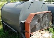Смесители торфа,  грунта,  удобрений,  кормов,  сыпучих материалов,  смесей