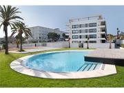 Недвижимость в Испании от I choose