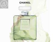 Европейская лицензионная парфюмерия