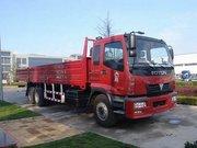 ГРУЗОПЕРЕВОЗКИ от 1 до 20 тонн Нижний Новгород