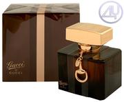 Купить парфюмерию оптом Нижний Новгород
