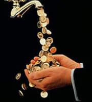 Все об инвестициях- оптимизация финансов