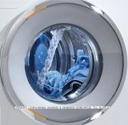 Ремонт стиральных машин на дому в НН
