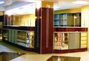 Мебель на заказ: для офиса,  кафе и баров