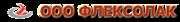 Производство и продажа флексографской продукции