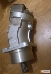 Гидромотор ГММ.56/00.02 Аналоги 310.56.00.06