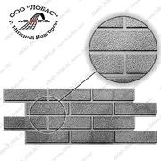 Фасадные панели,  плитка,  цокольный сайдинг