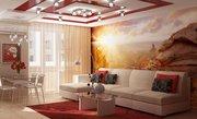 Элитный ремонт квартир в Нижнем Новгороде
