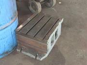 Стол -тумба 400 х 300 х 200 мм