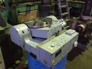 Стол поворотный синусный с индуктивной системой отсчета 7400-0265