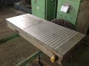 Плита магнитная 7208-0017 ( 800мм х 330мм )