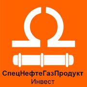 Метанол технический ГОСТ 2222-95