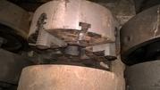 Патрон токарный четырёхкулачковый Ф 315 мм