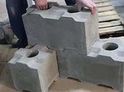 Пенообразователь для всех видов лёгкого бетона!