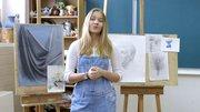 Занятия ИЗО и рисованием в Нижнем Новгороде