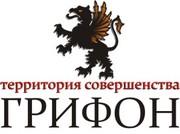 Стеклянные душевые двери и перегородки Нижний Новгород