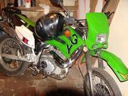 ПРОДАЮ Мотоцикл ЗИД-Lifan 200GY-5