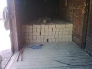 Камень для стройки домов и облицовки