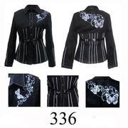 оптовые поставки женской одежды из Белоруссии